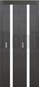 Дверь книжка Модель 2