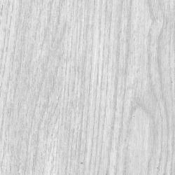 Дуб Европейский серый