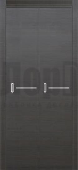 Дверь книжка Модель 3