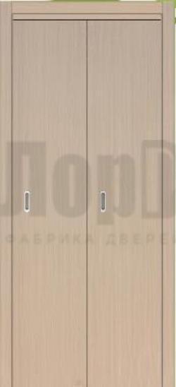 Дверь книжка Модель 4