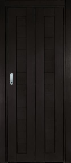 Дверь книжка от фабрики Ретта Порта